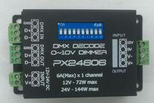 popular dmx512 controller