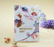 wholesale elegant invitation designs