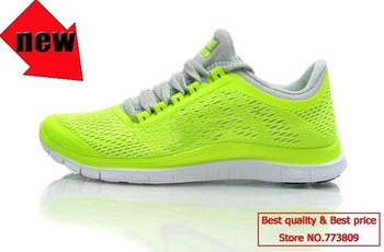 Fast shipping! 2013 Best quality women Athletic Shoes,Free Run 3.0 V5 barefoot running shoes,Brand free run 3.0 v5 sport shoes