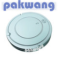 2013 Modern Auto Intelligent Cleaner SQ - KK8 Robot vacuum