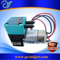 Original JYY big ink pump for large formate printer use