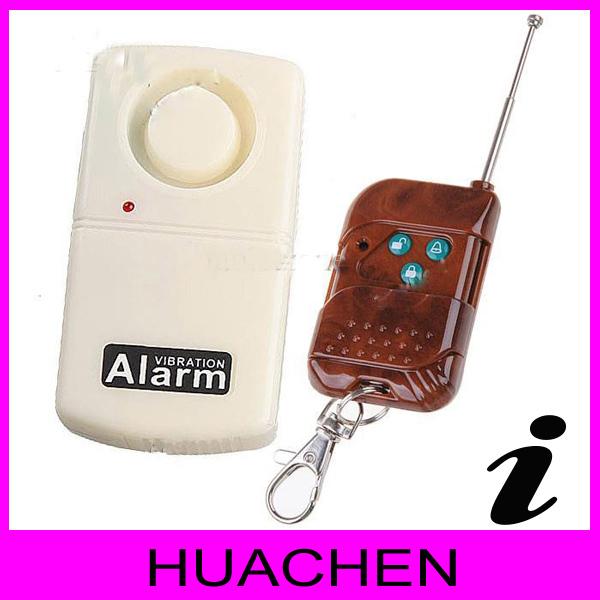 Burglar Bell Alert w/ Remote Control Window Car(China (Mainland 600 x 600 · 117 kB · jpeg