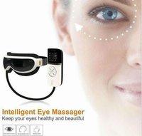 Free shipping!Intelligent Eye massagers pg-2404g eye nurses eye instrument , Massage glasses