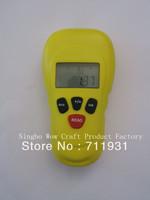 New product! Free shipping wholesale 10pcs/lot Ultrasonic Distance Measurer,Area Volum Meter, Laser Designator laser pointer