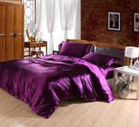 Free Shipping Sacrifice promotion modern satin silk textile cotton quilt cotton marriage celebration bedding denim bedding deals