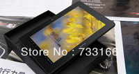 Quad core ainol novo 7 venus 7 inch IPS Android 4.1 1GB 16GB Novo7 Myth dual camera tablet pc Discount Hot Free shipping