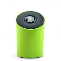 Lepow magic as the 2 generation Bluetooth speaker mini portable wireless audio subwoofer bionic