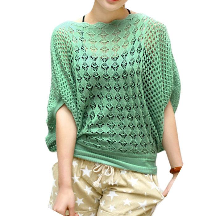 40 размер женской одежды с доставкой по беларуси