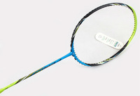 The new 2013, an unprecedented ARC badminton racket Arcsaber ultralight bows and arrows