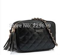Hot selling high quailtiy Genuine leather women's handbag 2013 women's bag fashion leather bags shoulder bags hobo bags bolsa
