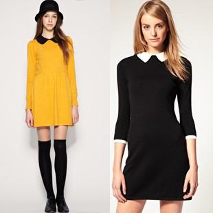 http://i01.i.aliimg.com/wsphoto/v1/1242677193_1/ON-SALE-AUTUMN-WINTER-NEW-women-fashion-cotton-doll-collar-lapel-long-sleeved-shift-dress-candy.jpg_350x350.jpg