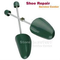 free shipping,women plastic spring shoe tree,shoe expander