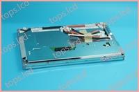 LQ065T9BR51U LQ065T9BR52U 6.5 inch 400*240 TFT LCD Screen Display for BMW X3 X5 E38 E39 GPS Navigation