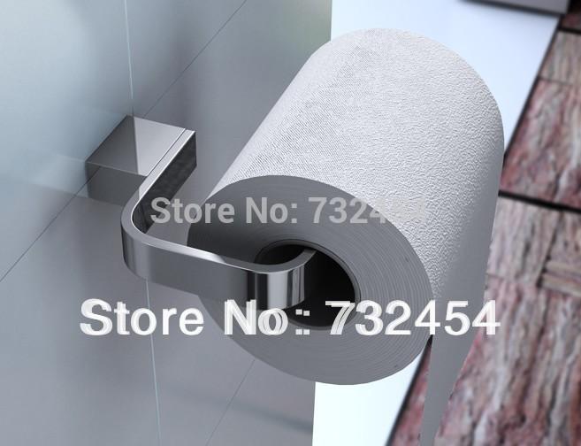20170315 002134 garantie nieuwe badkamer - Mode badkamer ...