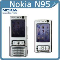 Оригинальный nokia 6233 сотовый телефон разблокирован оригинальный сотовый телефон поддержки русской клавиатуры, Русское меню