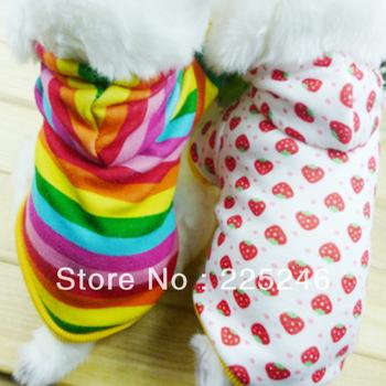 http://i01.i.aliimg.com/wsphoto/v1/1243647311_1/Pet-Puppy-Dog-Warm-Strawberry-Hoodie-Coat-Pet-Clothes-Size-S-M-L-XL-XXL-LX0070.jpg_350x350.jpg