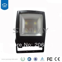 German manufacturing process&240w led flood light&led flood light 240w&240w high power led flood light