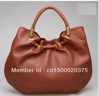 2013 hand bags Totes for women handbag bag PU Zipper Free shipping women michaels totes,free shipping #808#7color