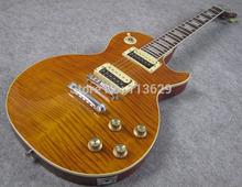 popular slash guitar