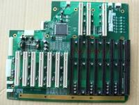 Original advavtech industrial machine base plate pca-6114p7 ipc base plate