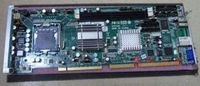 Sys7190 industrial motherboard full length