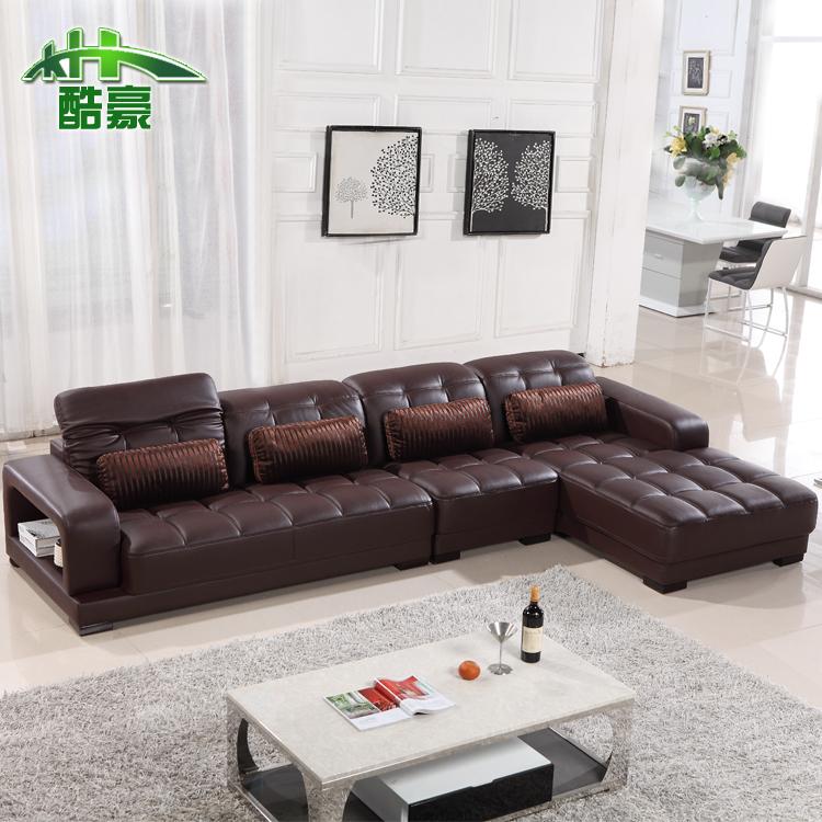 Buy corner sofa importers- Source corner sofa importers,corner ...