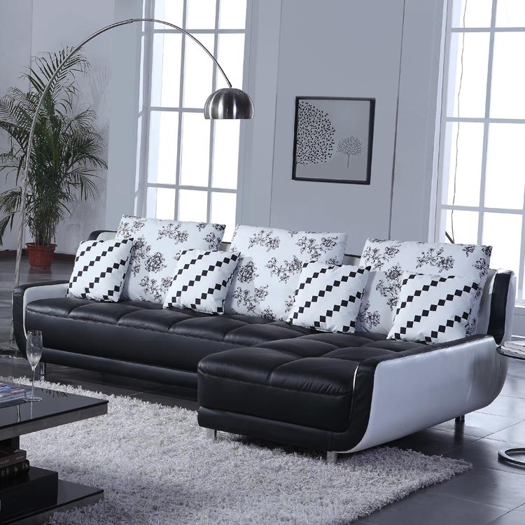 Online kopen wholesale modern meubilair kleine appartementen uit china modern meubilair kleine - Sofa smeedijzeren ...