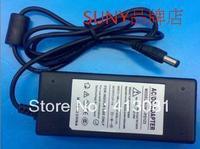 48v3a ac dc adapter switching power supply 48v 3a original high quality 144w power supply