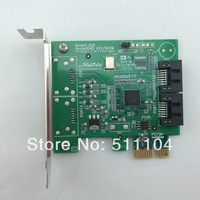 HighPoint RocketRAID 620 PCI-Express 2.0 SATA 6.0Gb/s RAID Controller Card - new original 1yr warranty