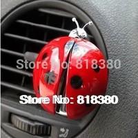 2014 new, car air perfume, Beetle car air fresheners perfume, car perfume male perfumes, car decoration, free shipping