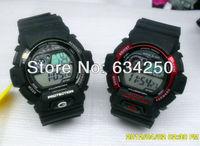 2013 DHL Free shipping! new arrivel best quality fashion  g 8900 g8900 watch