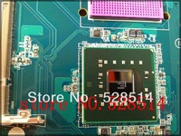 Wholesale for Sony VGN-NW NW300 M851  A1747083A MBX-218 laptop motherboard Verified working