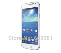 Galaxy mini S4 GT i9190 1:1 Pefect copy android phone Android 4.2 jelly bean MTK6572 dual core 5mp camera Free ship
