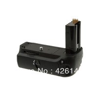 Battery Grip for Nikon D90 D80 MB-D80 MB-D90 with Retail Box-Free Shipping