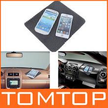 cheap dashboard sticky pad
