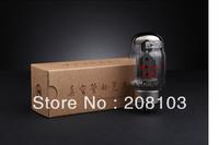 Free shipping 2PCS Shuguang KT94 vacuum tube shuguang