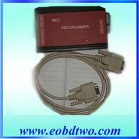 2015 New Arrived  Auto ECU programmer  NEC Dashboard programmer (red) NEC Programmer NEC free shipping