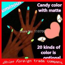 art nail polish price