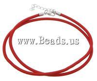 Free shipping!!!Nylon Cord Bracelets,fantasy women jewelry, Elastic Thread, with Nylon, brass lobster clasp