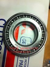 mitsubishi bearings promotion
