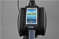 roswheel Велоспорт велосипед велосипед инструменты насос двойной цилиндр schrader Преста 300 psi насос высокого давления мини портативный