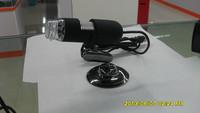 Free shipping USB 600X 2mega-pixels 8LED digtal microscope ,endoscope camera,handheld endoscope