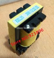 Welder transformer EEL25/200:12:22:22 those welding transformer, high frequency switch power supply transformer
