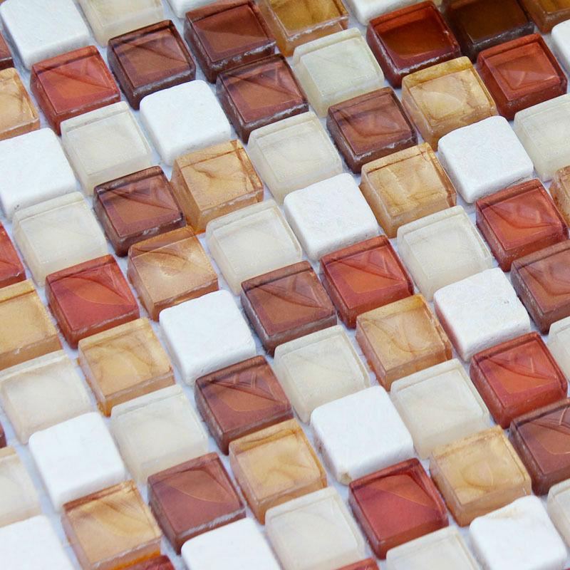 도매 브라운 스톤 타일-구매 브라운 스톤 타일 많은 중국 물품 ...