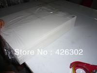 24 Pack - 11x14 FOAM CORE BOARD - ART Display FOAMBOARD FOAMCORE Picture Backing