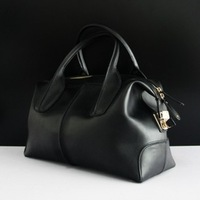 013 European Fashion Designers Brand Women Multifunction Handbag Shoulder Tote Messenger Genuine Leather Bag