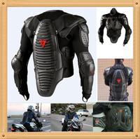 Danise adult Motorcycle Racing Jacket Body ARMOR Protector elbow protective motorcoss racing body armor