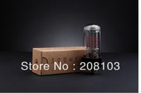 4PCS Shuguang 6L6GC vacuume tubes,new