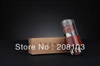 Free shipping 2PCS Shuguang 6SN7GT 6SN7-GT replace 6N8P vacuum tubes