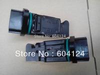 air flow meter sensor 00C 2G2 060